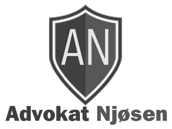 Advokat Njøsen